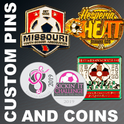 WTC_WebIcons_Soccer_Pins[1430]